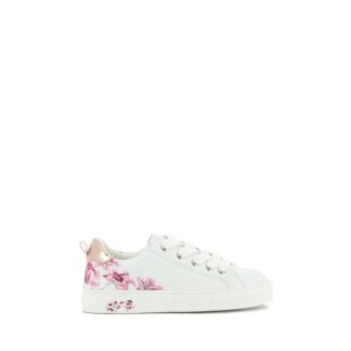 pronti-652-1h5-chaussures-a-lacets-blanc-fr-1p