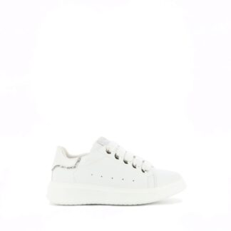 pronti-652-1j9-sneakers-wit-nl-1p