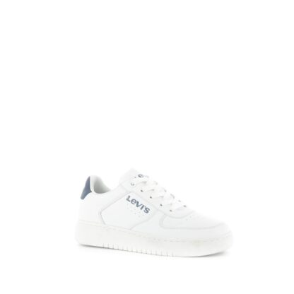 pronti-652-1m9-levi-s-baskets-sneakers-blanc-fr-2p