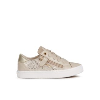 pronti-653-1i2-geox-chaussures-a-lacets-beige-fr-1p
