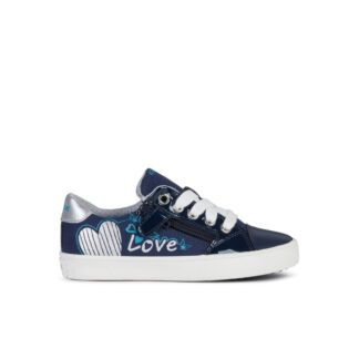 pronti-654-1i4-geox-chaussures-a-lacets-bleu-fr-1p