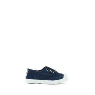 pronti-654-1j5-baskets-sneakers-bleu-fr-1p