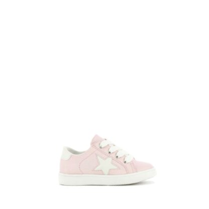 pronti-655-1a3-chaussures-a-lacets-rose-fr-1p