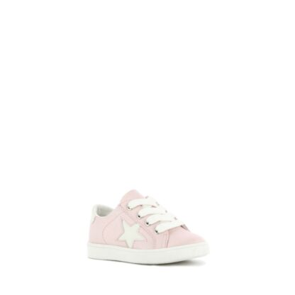 pronti-655-1a3-chaussures-a-lacets-rose-fr-2p