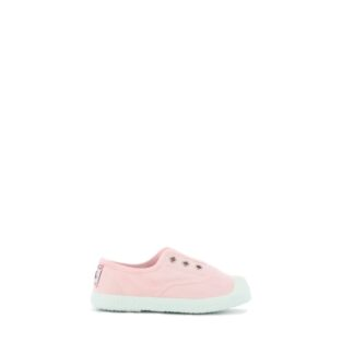 pronti-655-1j5-baskets-sneakers-rose-fr-1p