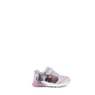 pronti-655-1k9-baskets-sneakers-rose-fr-1p