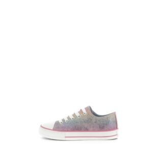 pronti-655-1n2-baskets-sneakers-rose-fr-1p