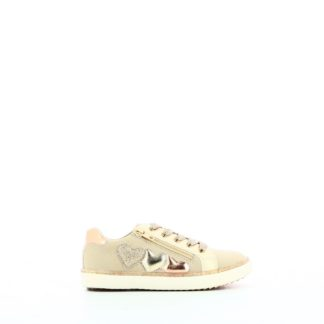 pronti-656-118-chaussures-a-lacets-or-fr-1p