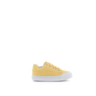 pronti-656-1m5-baskets-sneakers-jaune-fr-1p