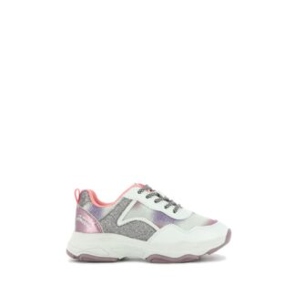 pronti-659-1e6-baskets-sneakers-multicolore-fr-1p