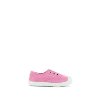 pronti-659-1j6-baskets-sneakers-multicolore-fr-1p