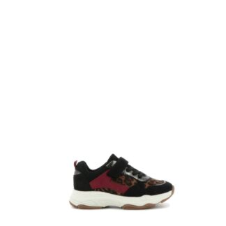 pronti-659-1k3-baskets-sneakers-multicolore-fr-1p