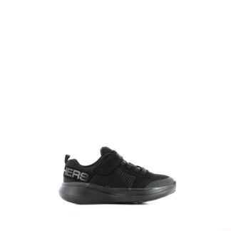 pronti-671-1m6-skechers-baskets-noir-fr-1p