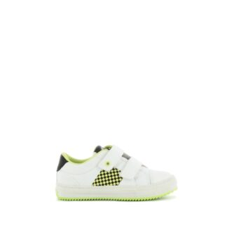 pronti-672-1n6-baskets-sneakers-blanc-fr-1p
