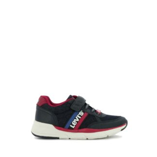 pronti-674-1o5-levi-s-baskets-sneakers-bleu-fr-1p