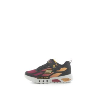 pronti-675-1q8-skechers-baskets-sneakers-rouge-fr-1p
