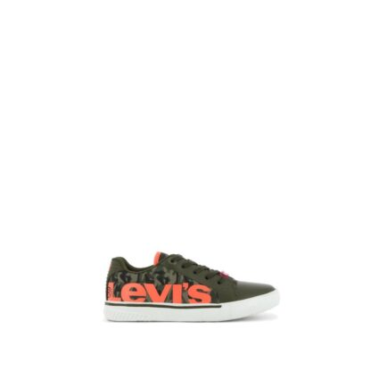 pronti-677-1o7-levi-s-baskets-sneakers-kaki-fr-1p