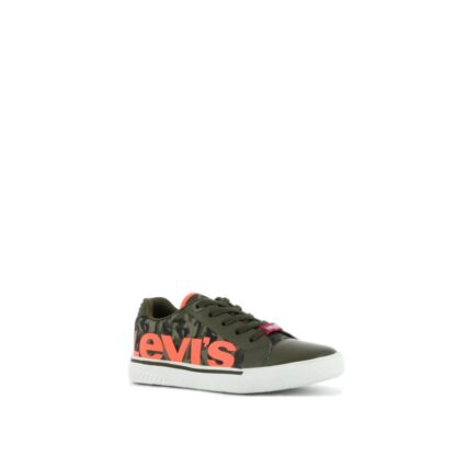 pronti-677-1o7-levi-s-baskets-sneakers-kaki-fr-2p