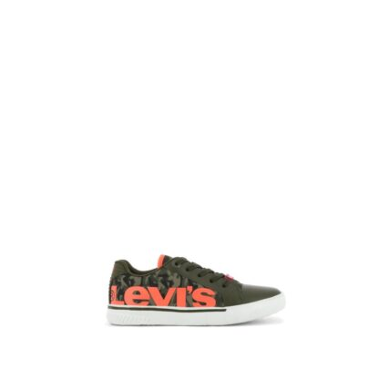 pronti-677-1o8-levi-s-baskets-sneakers-kaki-fr-1p