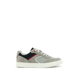pronti-678-1n7-chaussures-a-lacets-gris-fr-1p