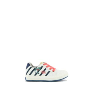 pronti-679-1n8-chaussures-a-lacets-multicolore-fr-1p