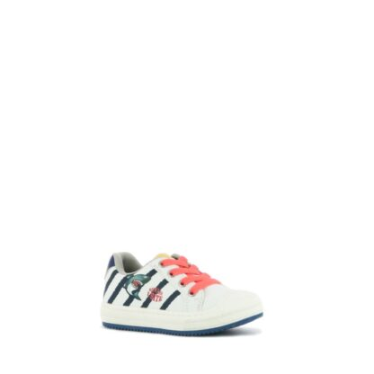 pronti-679-1n8-chaussures-a-lacets-multicolore-fr-2p