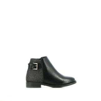 pronti-701-1i3-bottines-noir-fr-1p