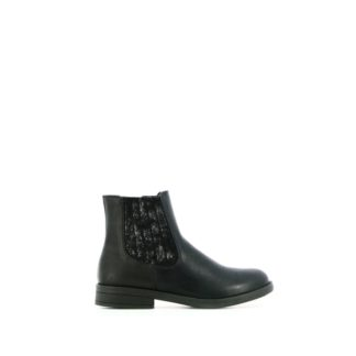 pronti-701-1j0-bottines-noir-fr-1p