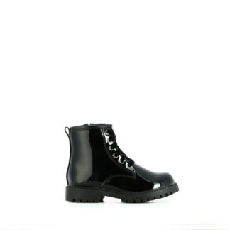 pronti-701-1j5-bottines-noir-fr-1p