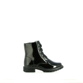 pronti-701-1k2-bottines-noir-fr-1p