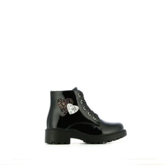 pronti-701-1l7-bottines-vernis-noir-fr-1p