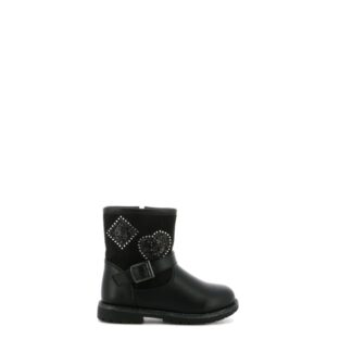 pronti-701-1p2-boots-bottines-noir-fr-1p