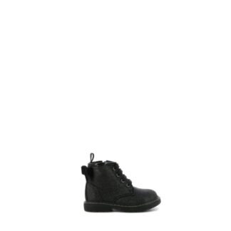 pronti-701-1s7-boots-bottines-noir-fr-1p