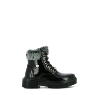 pronti-701-1t7-dockers-boots-bottines-noir-fr-1p