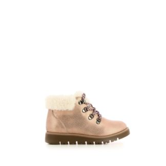 pronti-705-1g9-bottines-rose-fr-1p