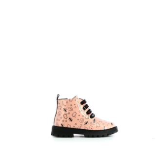 pronti-705-1i8-bottines-rose-fr-1p