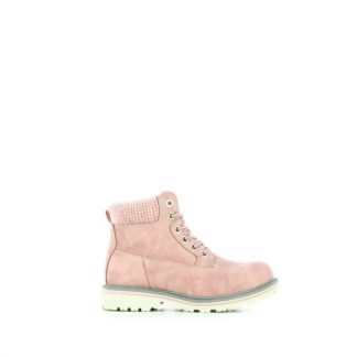 pronti-705-1i9-bottines-rose-fr-1p