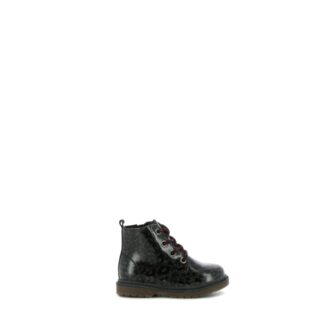 pronti-708-1o2-boots-bottines-fr-1p