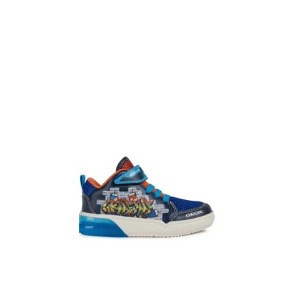 pronti-714-1n9-baskets-sneakers-bleu-fr-1p