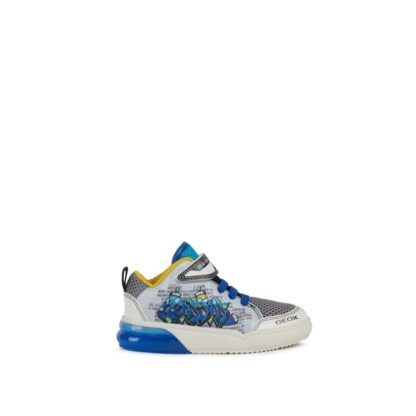 pronti-719-1n9-baskets-sneakers-multicolore-fr-1p