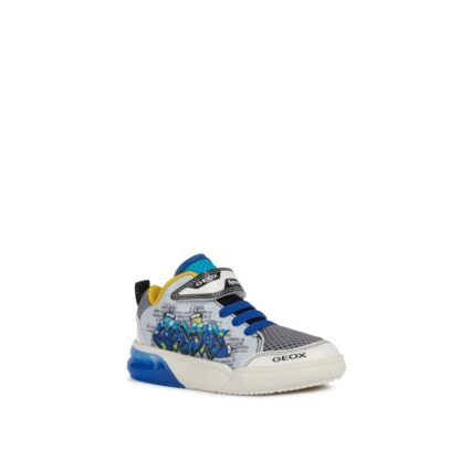 pronti-719-1n9-baskets-sneakers-multicolore-fr-2p