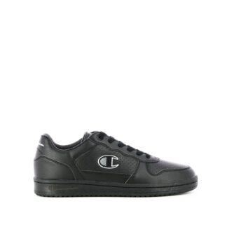 pronti-761-6w6-champion-baskets-sneakers-noir-fr-1p