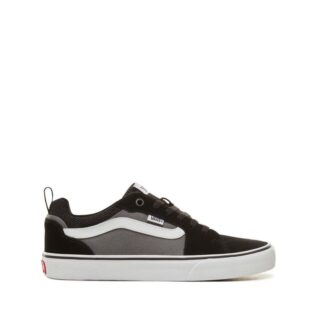 pronti-761-7j6-vans-baskets-sneakers-noir-fr-1p