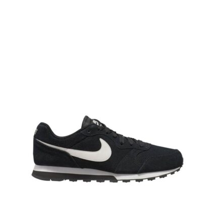 pronti-761-7z9-nike-baskets-sneakers-noir-fr-1p