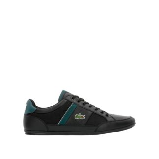 pronti-761-8c0-lacoste-baskets-sneakers-noir-fr-1p