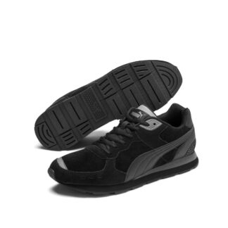 pronti-761-8f2-puma-baskets-sneakers-noir-fr-1p