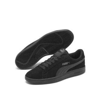 pronti-761-8j6-puma-baskets-sneakers-noir-smash-v2-fr-1p