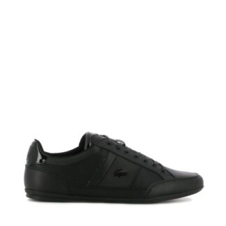 pronti-761-8k1-lacoste-baskets-sneakers-chaussures-a-lacets-noir-fr-1p