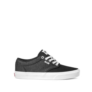 pronti-761-8r6-vans-baskets-sneakers-chaussures-a-lacets-atwood-fr-1p