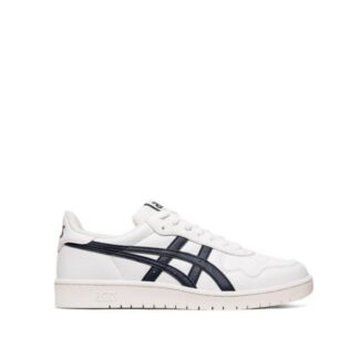 pronti-762-3w4-asics-sneakers-wit-nl-1p